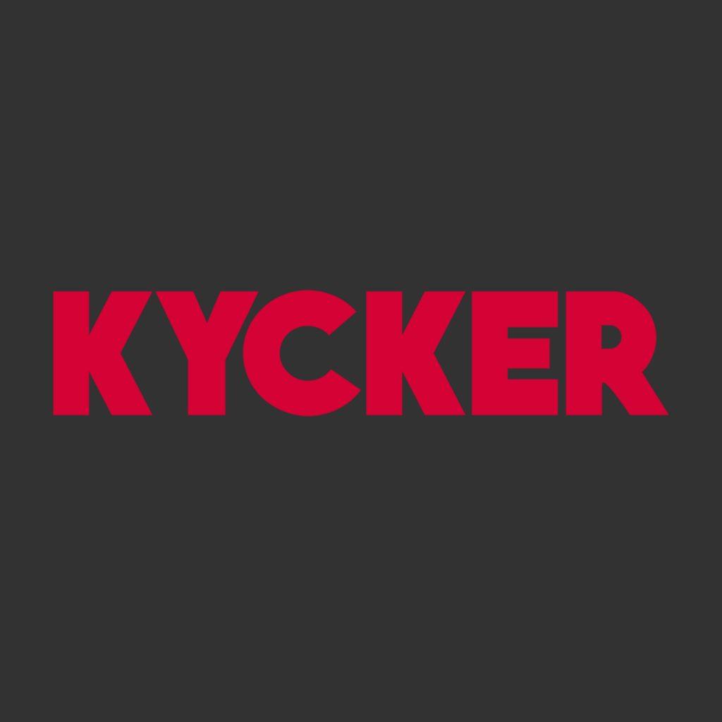 Kycker Social Media Prof | Kycker Branding