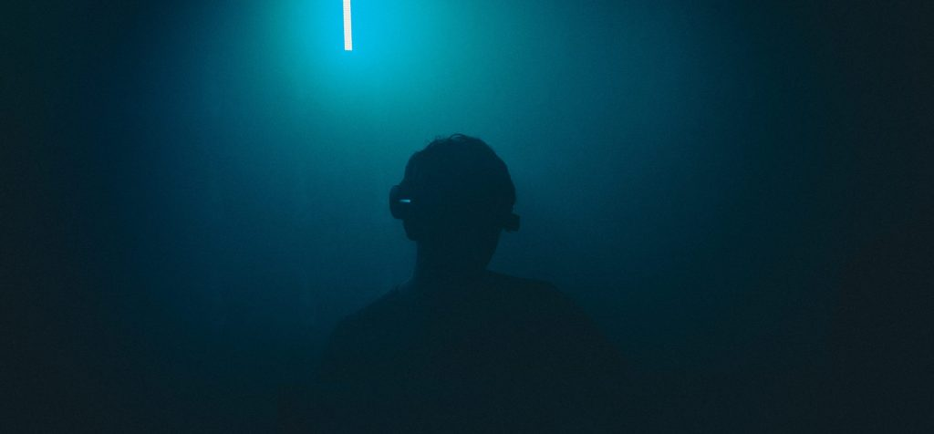 Dark DJ | Kycker Article
