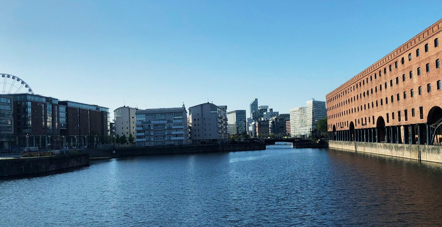 Liverpool | Kycker Article