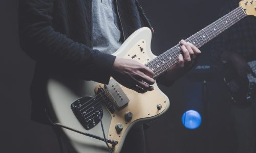 Kyckers Tips For Indie Bands | Kycker Article