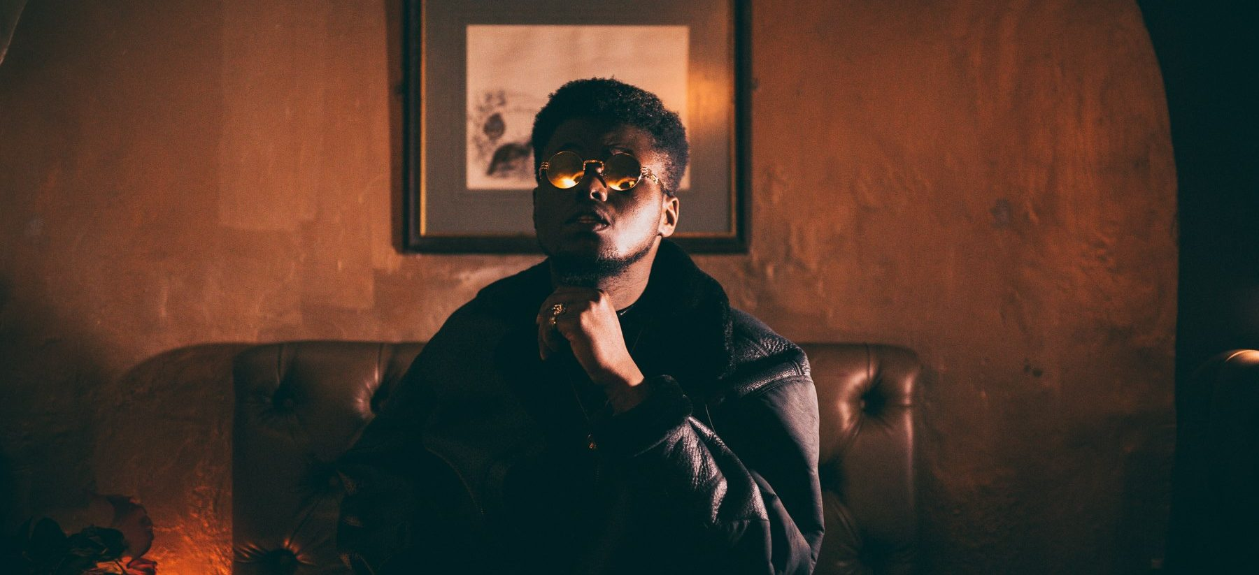 Xamvolo | Kycker Reviews