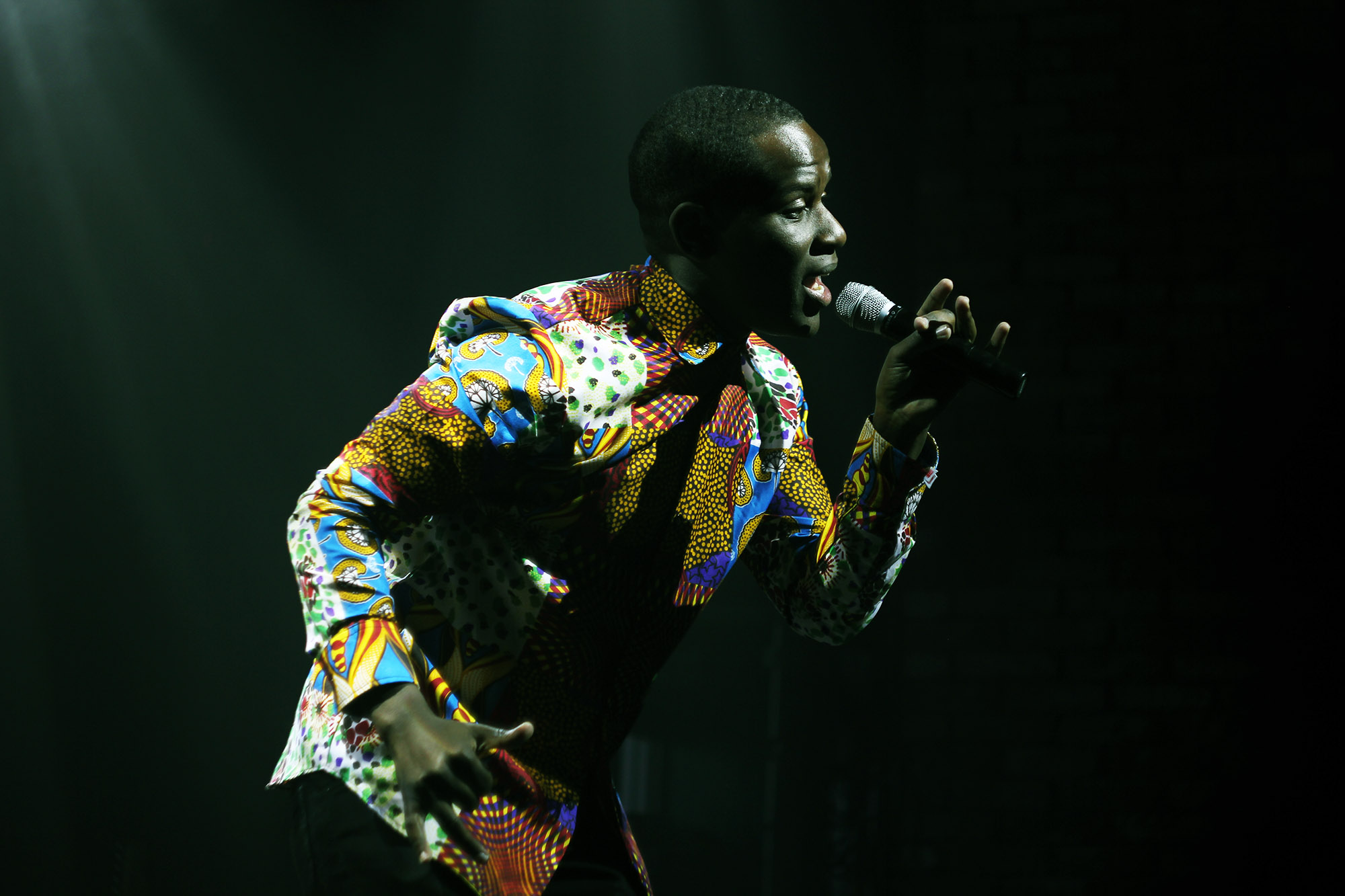 Love Ssega Live | Kycker Reviews