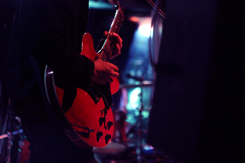 57 Live | Kycker Reviews