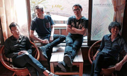 LudiSTELO | Kycker Reviews