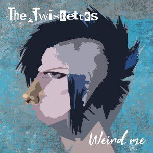 The Twistettes Weird Me Art | Kycker Review