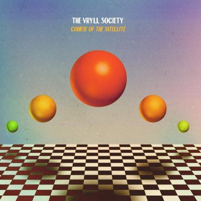 The Vryll Society Artwork | Kycker Reviews