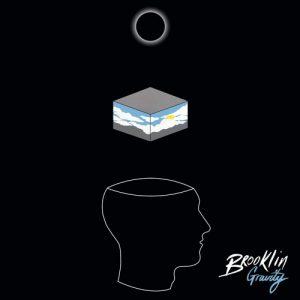 Brooklin Gravity | Kycker Review