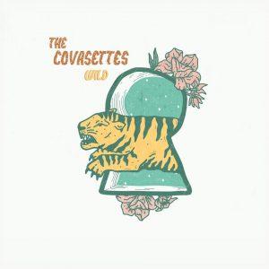 Covasettes Wild Art | Kycker Reviews