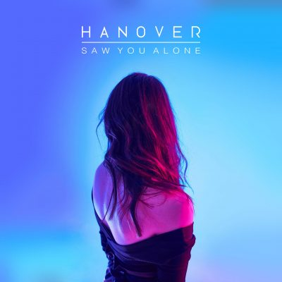 Hanover Saw You Alone | Kycker Review