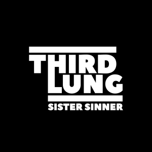 Third Lung Art