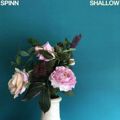 SPINN Shallow | Kycker Review